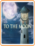To the Moon / Nintendo Switch