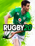 Rugby 20 / PC
