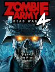 Zombie Army 4: Dead War / PlayStation 4