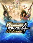 Warriors Orochi 4 Ultimate / Xbox One