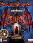 Pool of Radiance: Ruins of Myth Drannor / PC