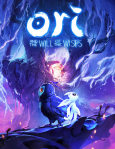 Ori and the Will of the Wisps / PC