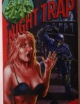 Night Trap: Collector's Edition / PlayStation 4