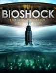 BioShock: The Collection / Nintendo Switch