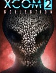 XCOM 2 Collection / PlayStation 4