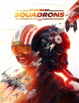 Star Wars: Squadrons / Xbox One