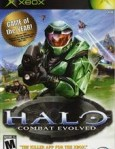 Halo: Combat Evolved - Game of the Year Edition / Xbox