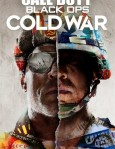 Call of Duty: Black Ops - Cold War / PlayStation 4