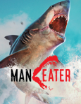 Maneater / PlayStation 4