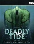 Deadly Tide / PC