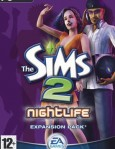 The Sims 2: Nightlife / PC