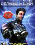 Deus Ex: Invisible War / PC