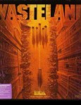 Wasteland / PC