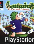 Lemmings & Oh No! More Lemmings / PC