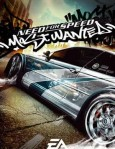 Need for Speed: Most Wanted / PC