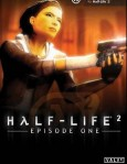 Half-Life 2: Episode One / PC