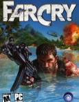 Far Cry / PC