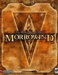 The Elder Scrolls III: Morrowind / PC