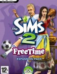 The Sims 2: Free Time / PC