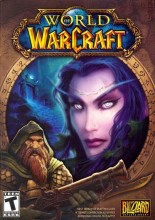 World of Warcraft / PC