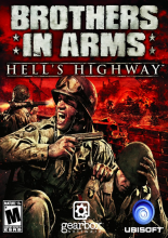 Brothers in Arms: Hell's Highway / PC