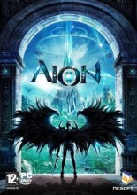Aion: The Tower of Eternity / PC