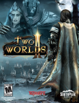 Two Worlds II / PC